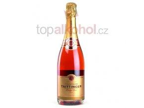 Taittinger Prestige Rose 12 % 0,75 l