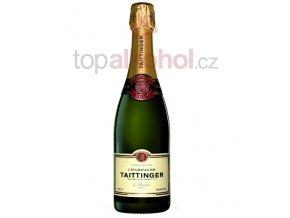 Taittinger Brut Reserve 12 % 0,75 l