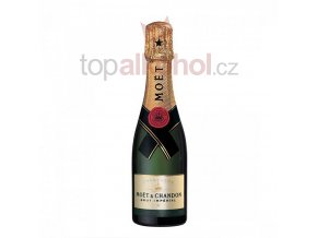 Moet Chandon Brut Imperial 0,375 l