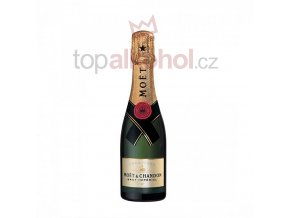 Moet Chandon Brut Imperial 0,2 l