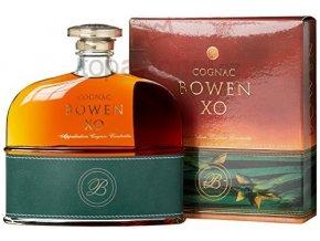 Bowen XO