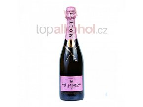 Moet Chandon Rosé Imperial  0,75l