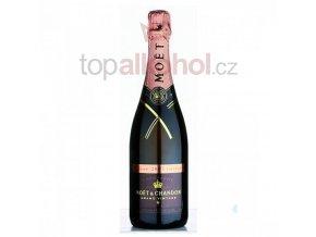 Moet Chandon Grand Vintage Rosé  0,75 l