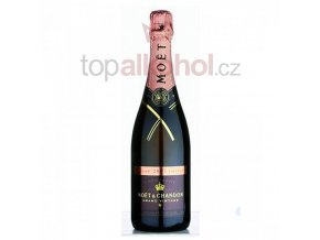 Moet Chandon Grand Vintage Rosé  0,75 l