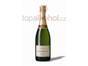 Laurent Perrier Brut 0,75 l