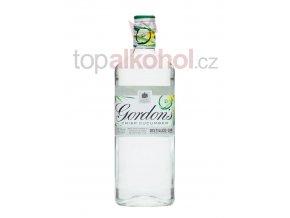 gin gor25