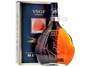 Meukow VSOP 0,7 l