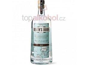 Death's Door Gin 0,7 l