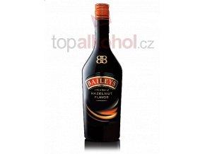 Baileys Hazelnut Flavour 0,7 l