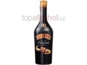 Baileys Caramel Flavour 1l
