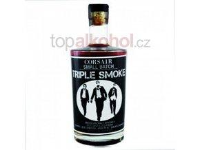 Corsair Triple Smoke 0,7l