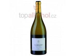 La Baume Saint-Paul Chardonnay Réserve 0,75 l