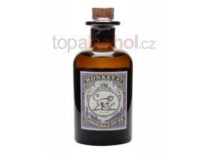 Monkey gin mini