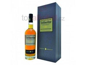 Tullibardine 20 yo 0,7l