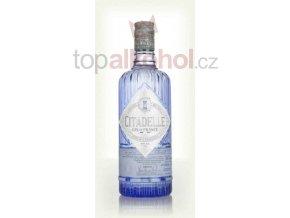 Gin Citadelle 0,7l