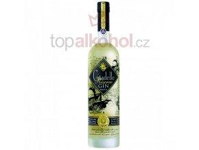 Gin Citadelle Réserve 0,7l