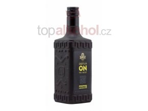 tequila olmeca gold switch on the night 38 07l