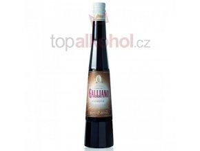 Galliano Ristretto 0,5l