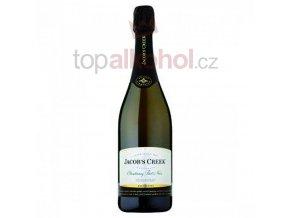 Jacob´s Creek Sekt Chardonnay Pinot Noir 0,75 l