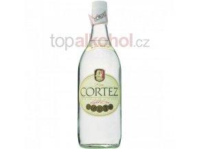 Ron Cortez Blanco 1,75l