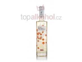 Chase Seville Orange Gin 70cl