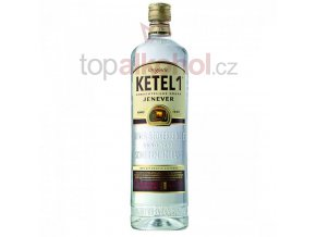 Ketel One Jenever 1l