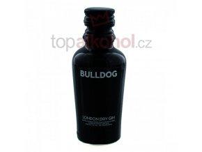 Bulldog 0,05l