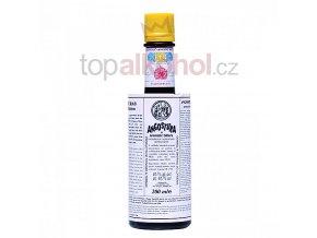 Angostura Aromatic Bitters 0,2l