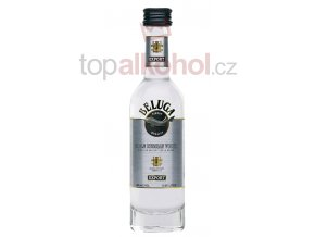 beluga noble russian vodka 50ml.jpg