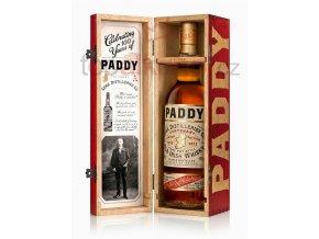 Paddy Centenary 0,7 l