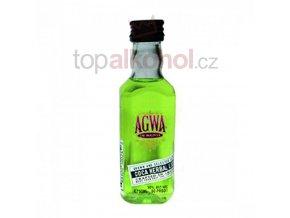Agwa 0,05 l