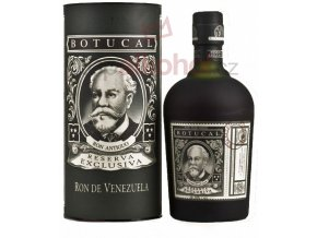 Botucal Reserva Exclusiva 0,7l