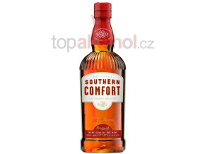 southern comfort 1 litro