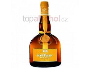Grand Marnier Triple Sec 1l