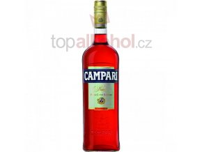 Campari 3 l