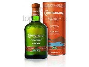 Connemara Turf Mór 0,7l