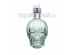 Crystal Head 0,05 l 40 %