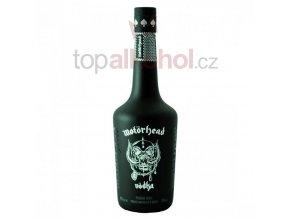 Motorhead vodka 0,7l