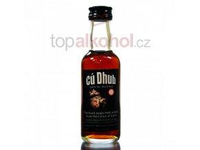 Cu Dhub 0,05 l