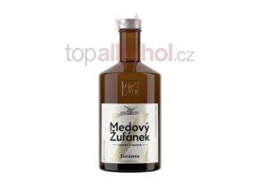Medový Žufánek 0,5l