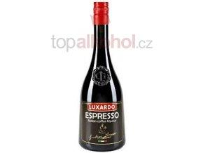 Luxardo Espresso 0,7l