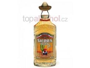 Sierra Gold 0,5l
