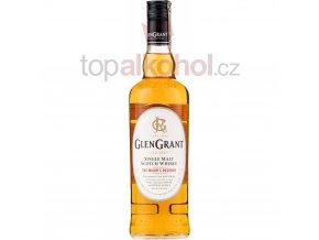 Glen Grant 0,7l