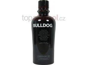 Bulldog 1,75l