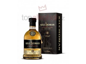 Kilchoman Loch Gorm 0,7l