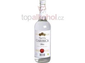 caribika