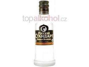 Russian Standard Original 0,05l