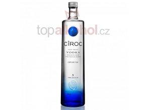 Ciroc Vodka 40 % 0,2 l