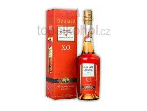 Calvados Boulard XO 0,7l