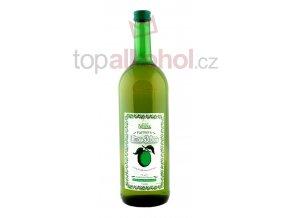 Lime Juice Barange 1l
